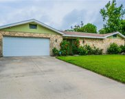 8134 122nd Street, Seminole image