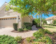 7278 Belleisle Glen, Lakewood Ranch image