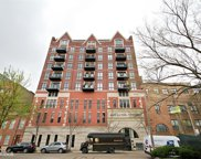 1444 North Orleans Street Unit 9PHK, Chicago image