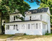 438 W Bluff Drive, Harbor Springs image