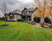 11419 W 161st Terrace, Overland Park image