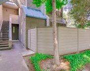 1185 Foxchase Dr, San Jose image