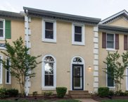 609 Boyd Mill Ave Apt 14 Unit #14, Franklin image