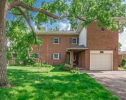 1347 London Lane, Glenview image