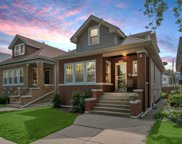 5039 West Nelson Street, Chicago image