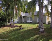 1497 Salerno, Palm Bay image