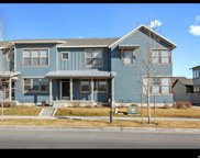 10469 S Oquirrh Lake  Rd W, South Jordan image