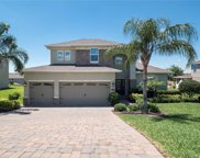 9513 Royal Vista Avenue, Clermont image