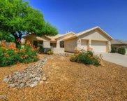 38826 S Moonwood, Tucson image