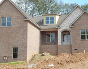 1028 Luxborough Dr, Hendersonville image
