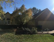 7741 Bayhill  Drive, Indianapolis image