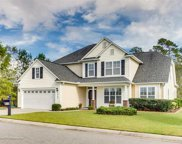 4909 Stonegate Dr., North Myrtle Beach image