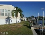 3723 Dewberry LN, Other image