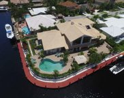 3021 NE 47th Street, Lighthouse Point image