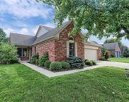 11959 Halla  Place, Fishers image