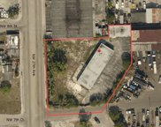 706 Nw 27th Ave, Fort Lauderdale image