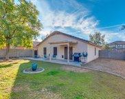 3126 W Lucia Drive, Phoenix image