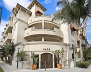 4400 CARTWRIGHT Avenue Unit #303, Toluca Lake image