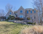 9658 Springstone  Road, Mccordsville image