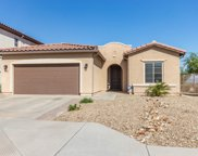4707 S 99th Drive, Tolleson image