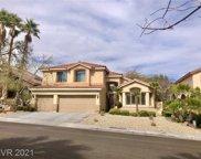 10340 Falls Church Avenue, Las Vegas image