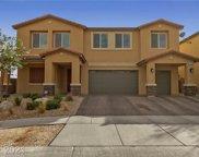 4041 Akira Avenue, North Las Vegas image
