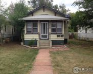 1415 10th St, Greeley image