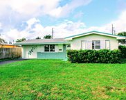 8621 NW 11th Court, Pembroke Pines image