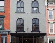 441 Warren Street, Hudson image