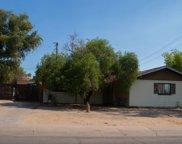 5501 N 62nd Drive, Glendale image
