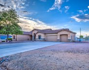 9556 W Golddust Drive, Queen Creek image