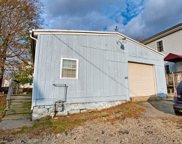 240 Griffin St, Fall River image