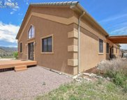 1449 Meadowdale Lane, Canon City image