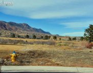 3925 Lumina View, Colorado Springs image