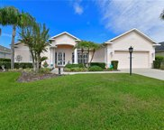 9605 Bladesmith Lane, Bradenton image