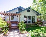 1836 N Adoline, Fresno image