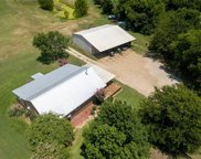 19040 County Road 324, Terrell image