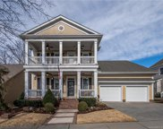 677  Revival Row, Fort Mill image