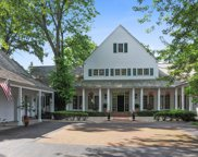 434 Stable Lane, Lake Forest image