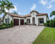 2997 Nw 84th Way, Cooper City image