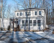 189 Horsenden  Road, New Paltz image