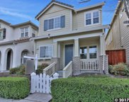 49 Cleaveland Rd, Pleasant Hill image