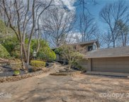 172 Wilderness  Road, Tryon image