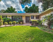 20510 Sw 50th Pl, Southwest Ranches image