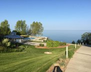 7180 Windcliff Drive, South Haven image