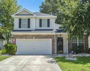 620 Needlerush Ct., Myrtle Beach image