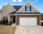 26 Winter Pointe NW, Cartersville image