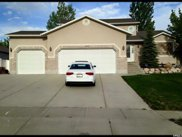 10316 S Bolton Ct W, South Jordan image