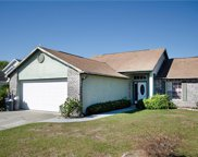 814 Woodfield Court, Kissimmee image
