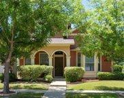 1037 Wenk Drive, Savannah image
